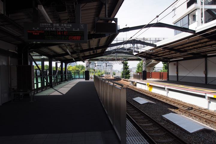 20150530_morinomiya-05.jpg