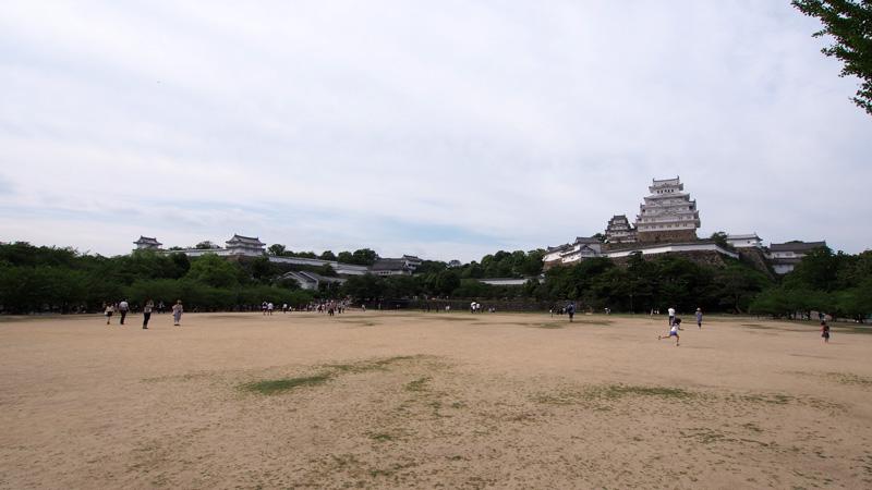 20150531_himeji_castle-02.jpg