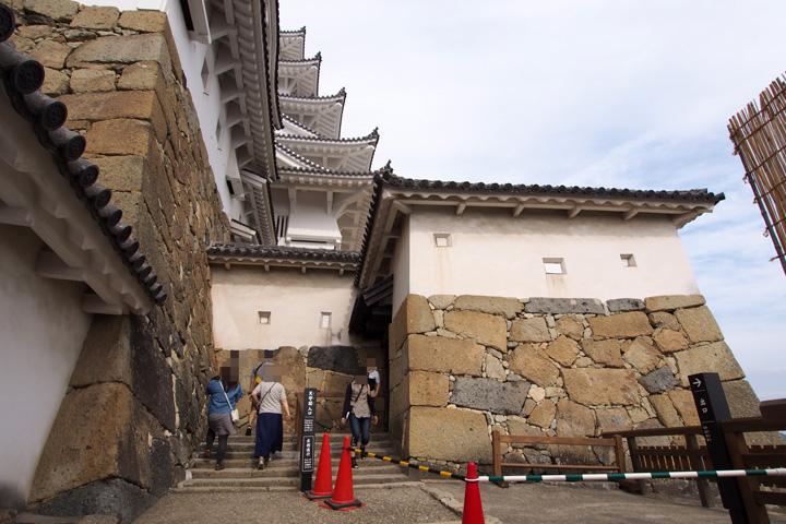 20150531_himeji_castle-03.jpg