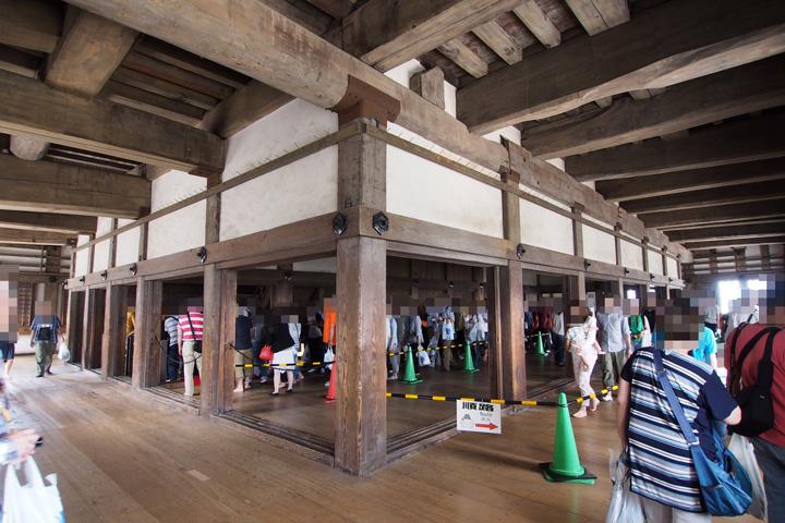 20150531_himeji_castle-04.jpg