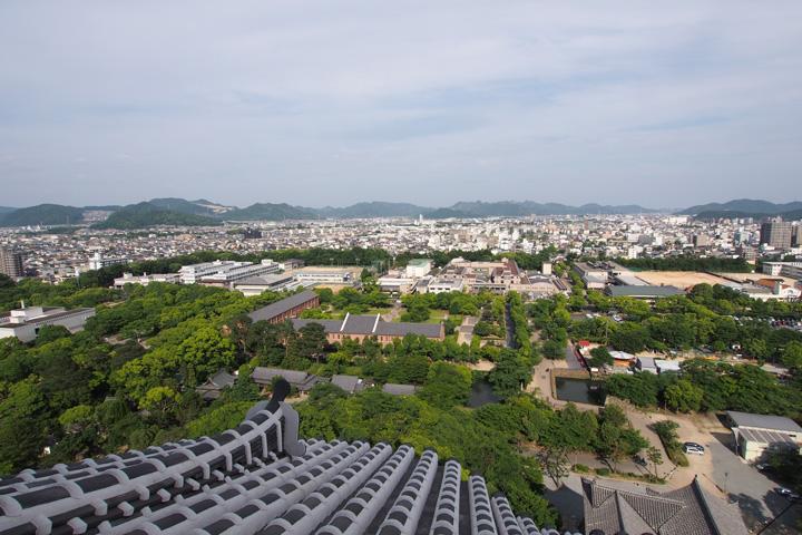 20150531_himeji_castle-05.jpg