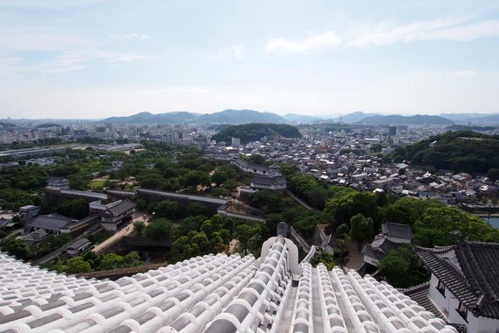 20150531_himeji_castle-06.jpg