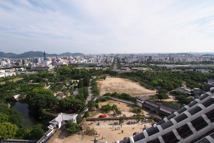 20150531_himeji_castle-07.jpg