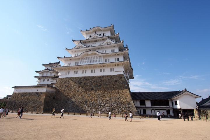 20150531_himeji_castle-08.jpg