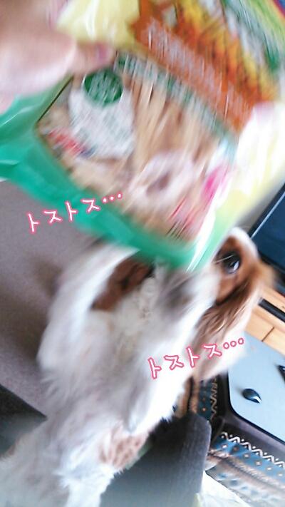 fc2_2015-06-21_12-24-13-040.jpg
