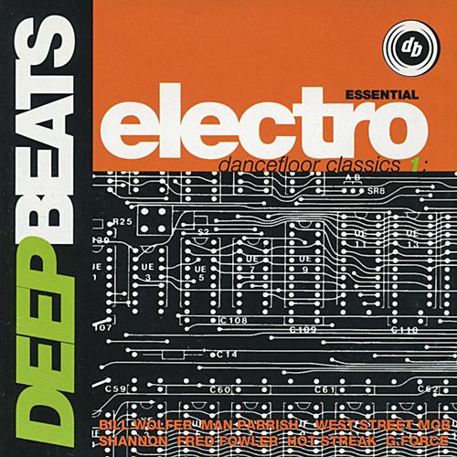 deepbeatselectro.jpg
