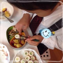 fc2blog_20150512122657df1.jpg