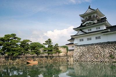 japanese-castle-400-01.jpg