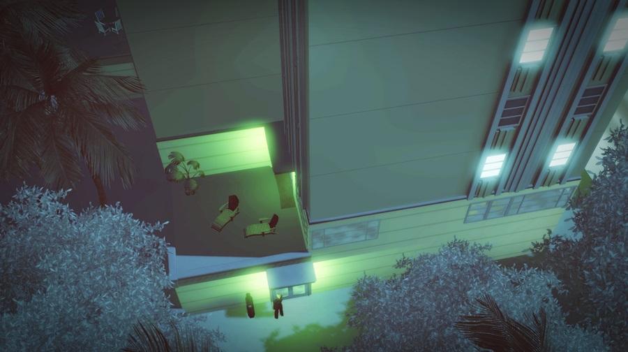 Screenshot-fc3344.jpg