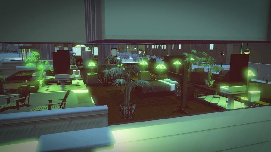 Screenshot-fc3345.jpg