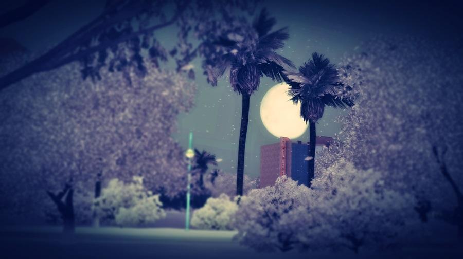 Screenshot-fc3437.jpg