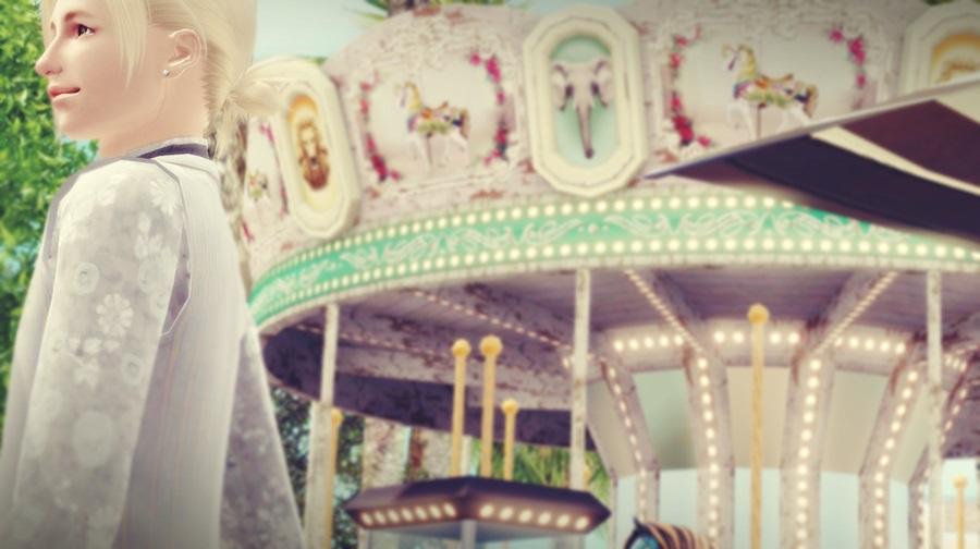 Screenshot-fc3698.jpg