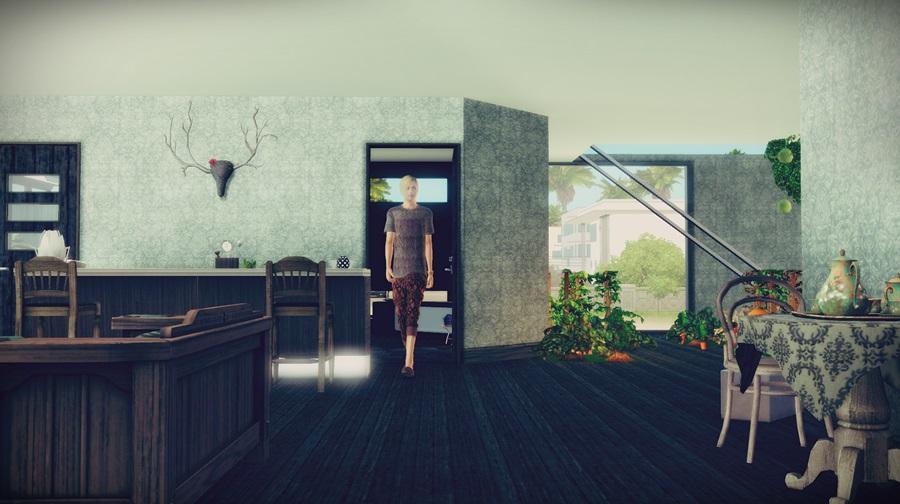 Screenshot-fc3828.jpg