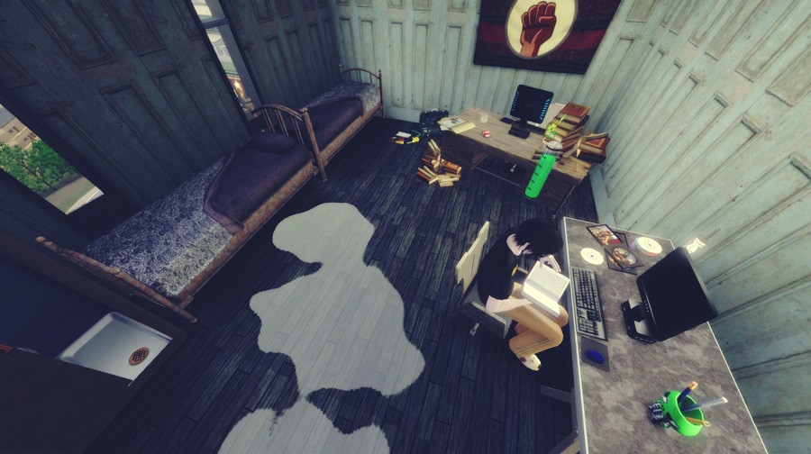 Screenshot-fc4020.jpg
