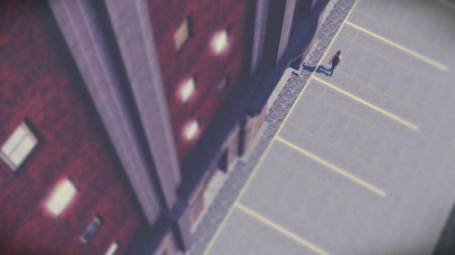 Screenshot-fc4069.jpg