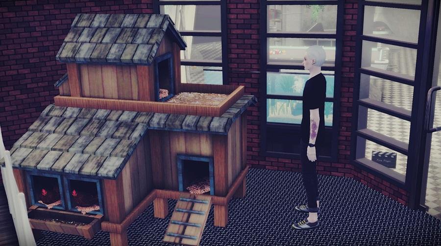 Screenshot-fc4070.jpg