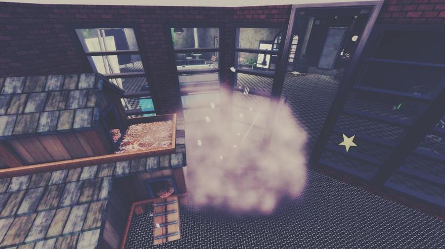 Screenshot-fc4074.jpg