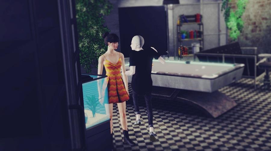 Screenshot-fc4078.jpg