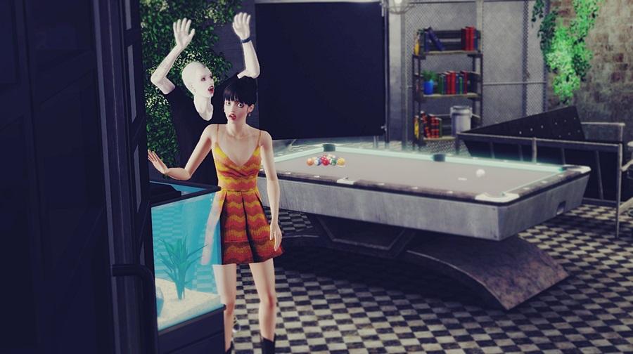 Screenshot-fc4079.jpg