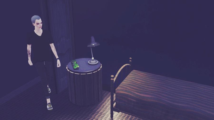 Screenshot-fc4082.jpg