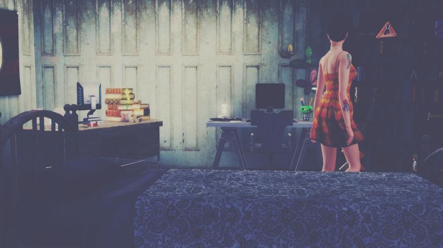 Screenshot-fc4110.jpg