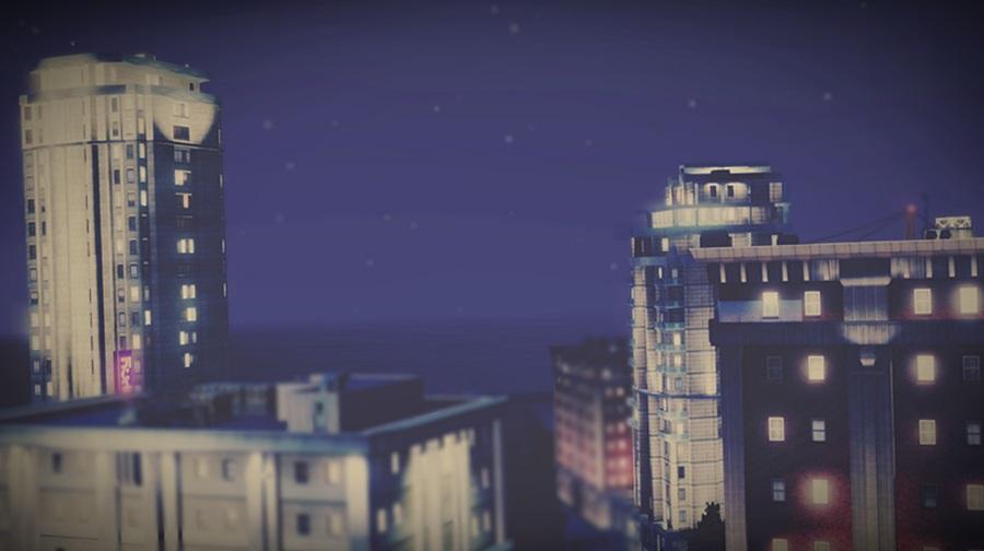 Screenshot-fc4111.jpg