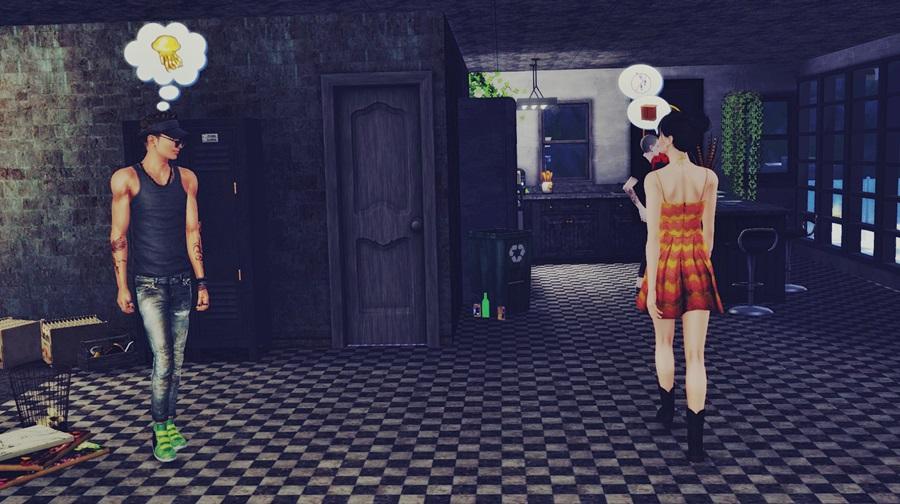 Screenshot-fc4112.jpg