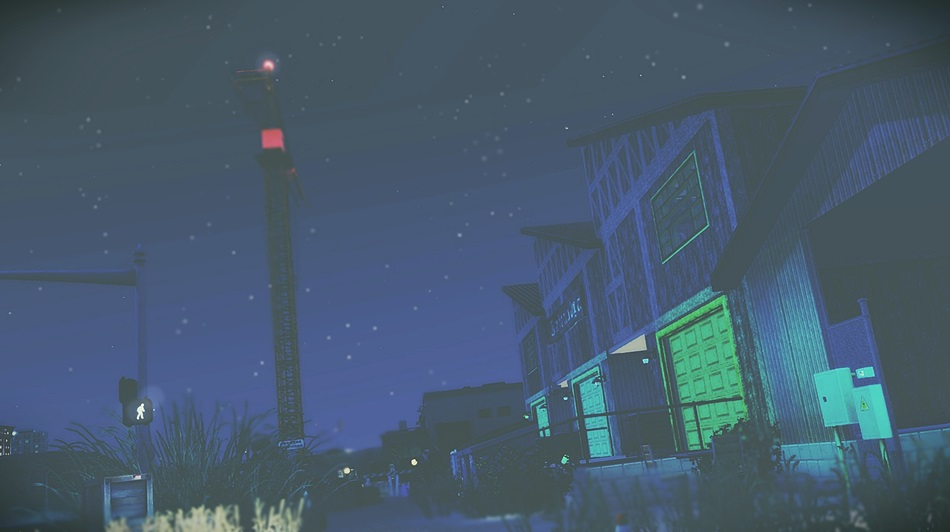 Screenshot-fc4140.jpg
