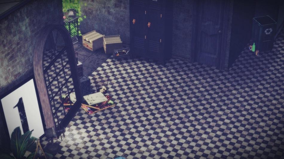 Screenshot-fc4148.jpg