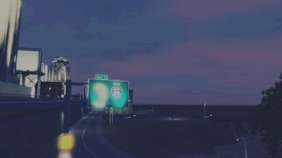 Screenshot-fc4158.jpg