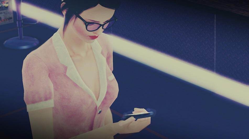 Screenshot-fc4164.jpg