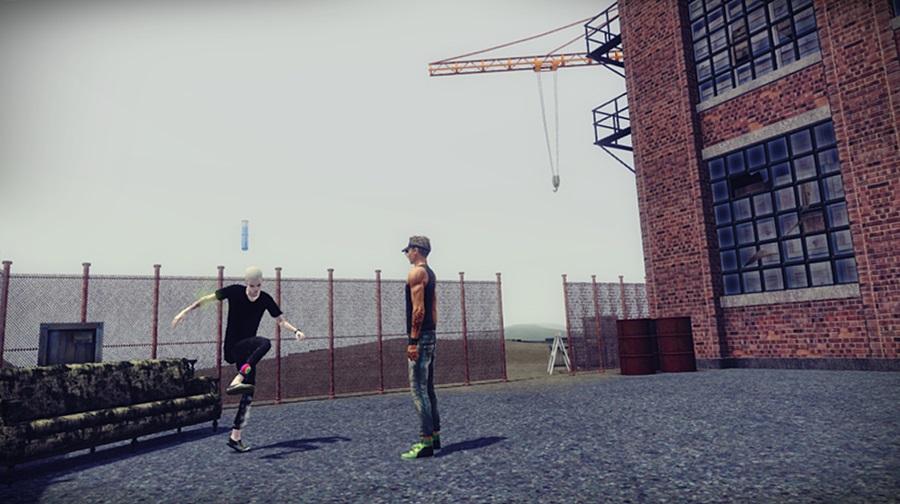 Screenshot-fc4223.jpg