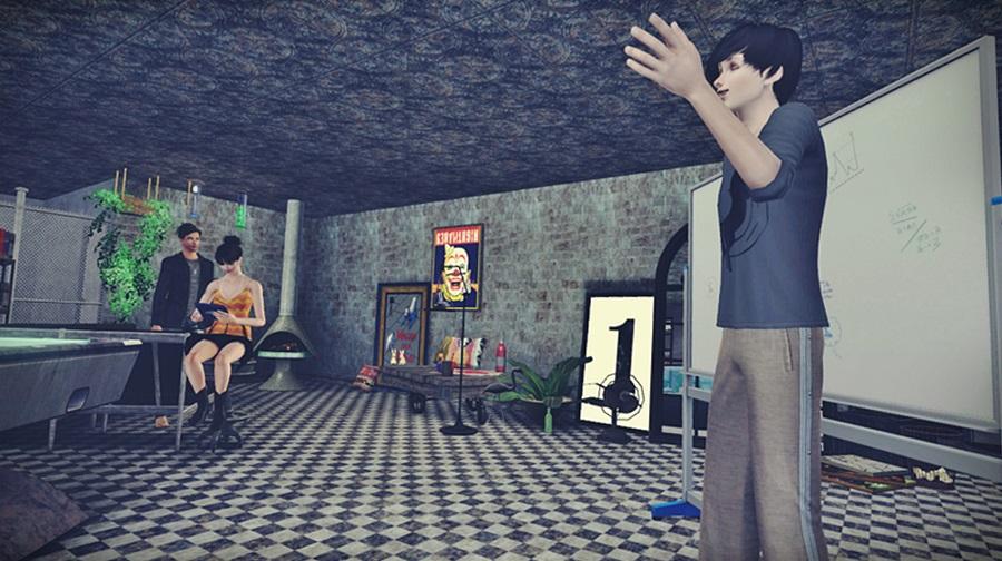 Screenshot-fc4228.jpg