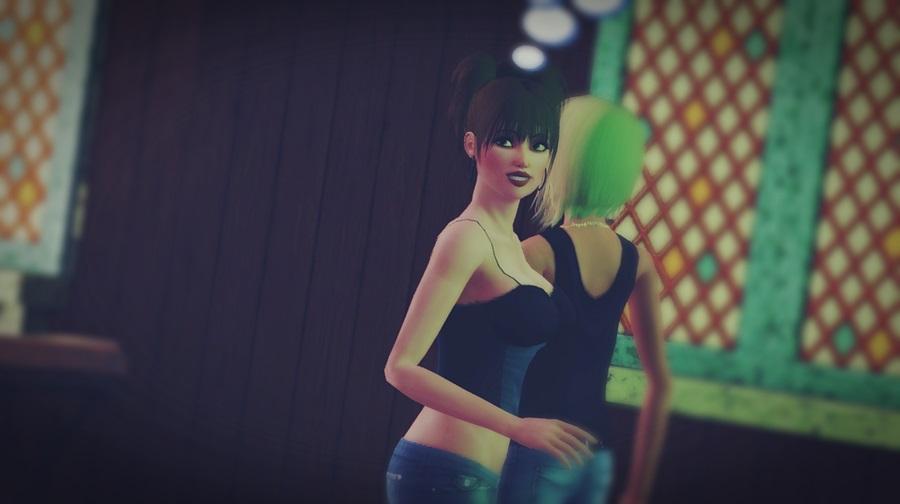 Screenshot-fc4234.jpg