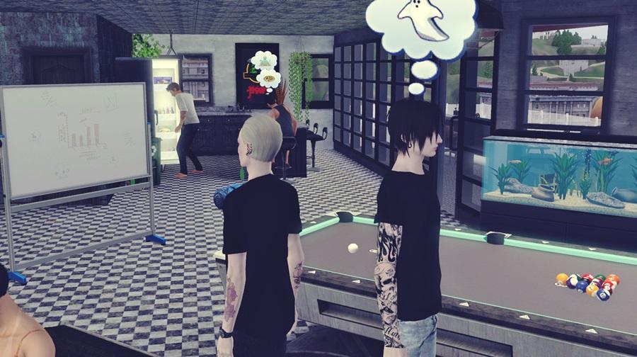 Screenshot-fc4275.jpg