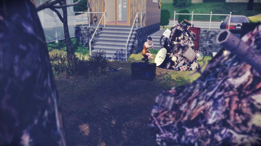 Screenshot-fc4291.jpg