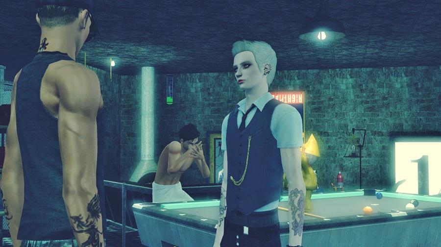 Screenshot-fc4294.jpg