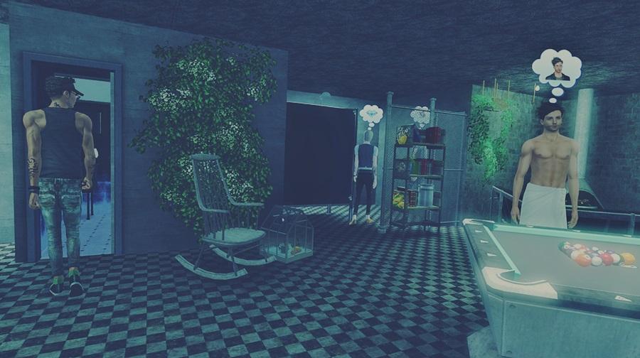Screenshot-fc4295.jpg