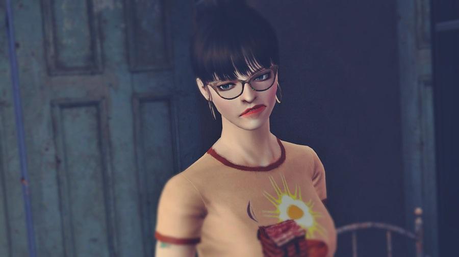 Screenshot-fc4364.jpg