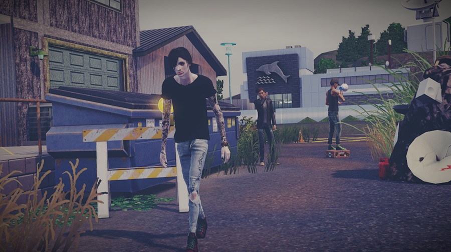 Screenshot-fc4375.jpg