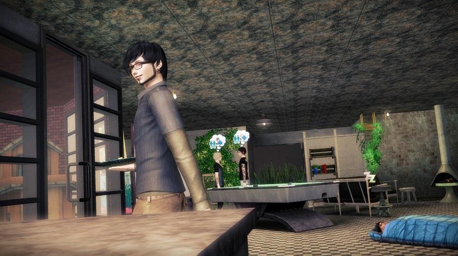 Screenshot-fc4605.jpg