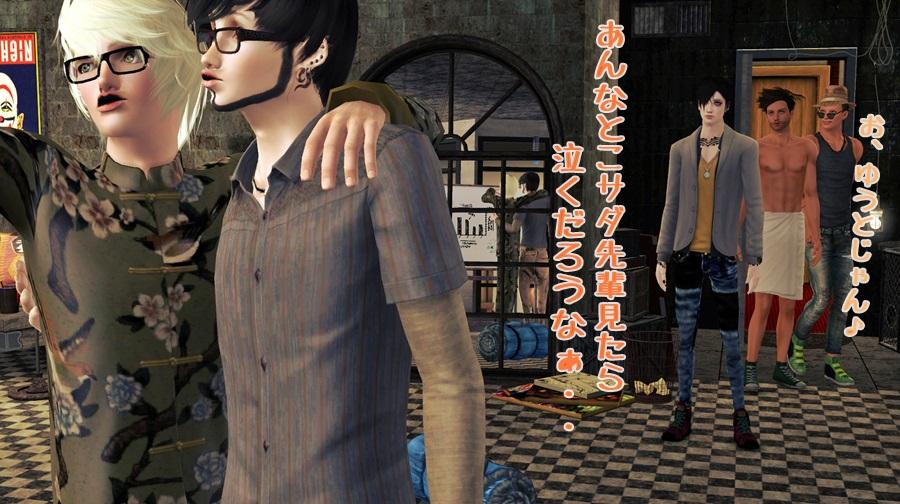 Screenshot-fc4643.jpg
