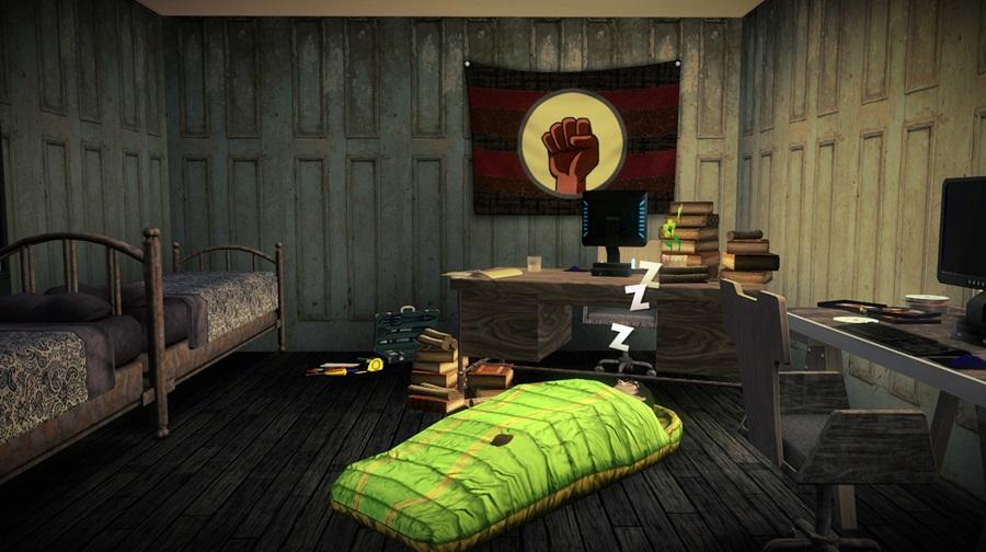 Screenshot-fc4647.jpg