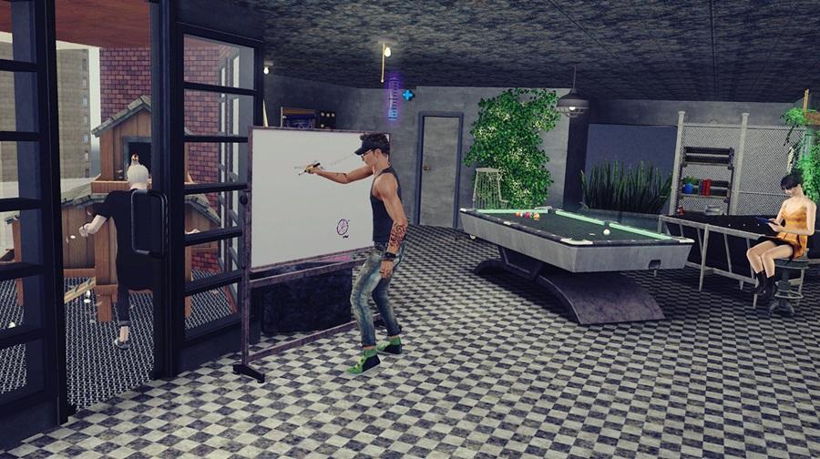 Screenshot-fc4745.jpg