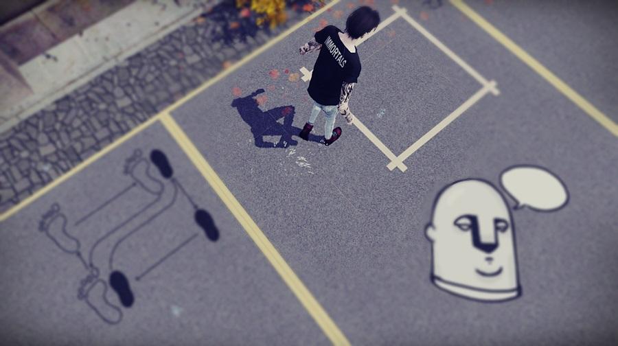 Screenshot-fc4750.jpg