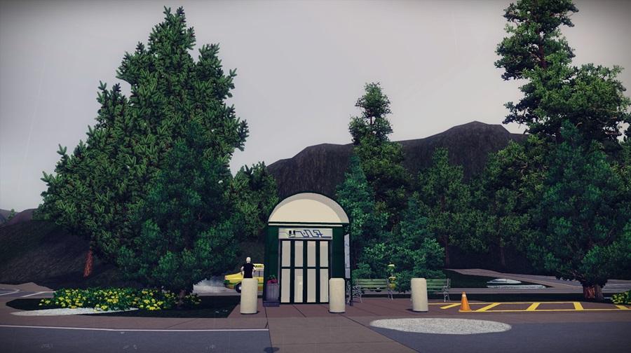 Screenshot-fc4756.jpg
