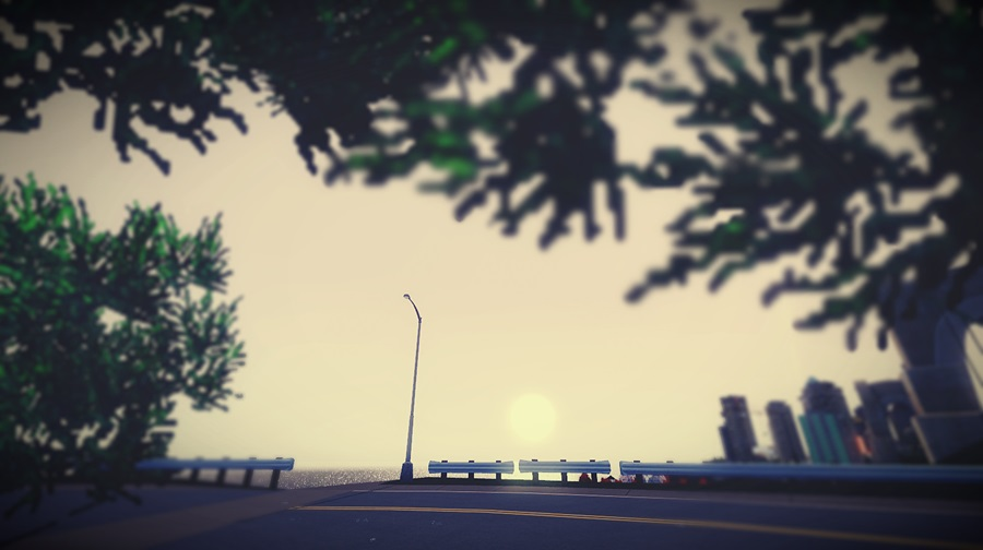 Screenshot-fc4757.jpg