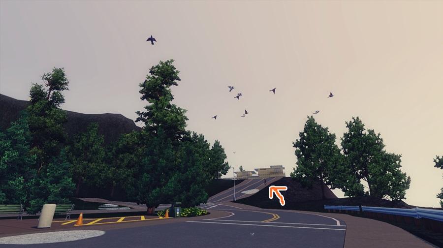 Screenshot-fc4758.jpg