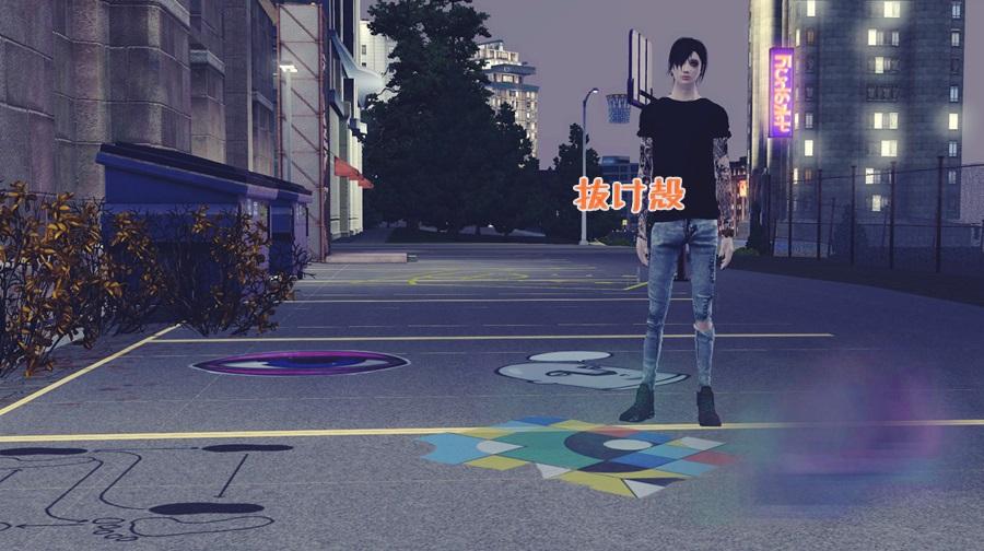 Screenshot-fc4763a.jpg