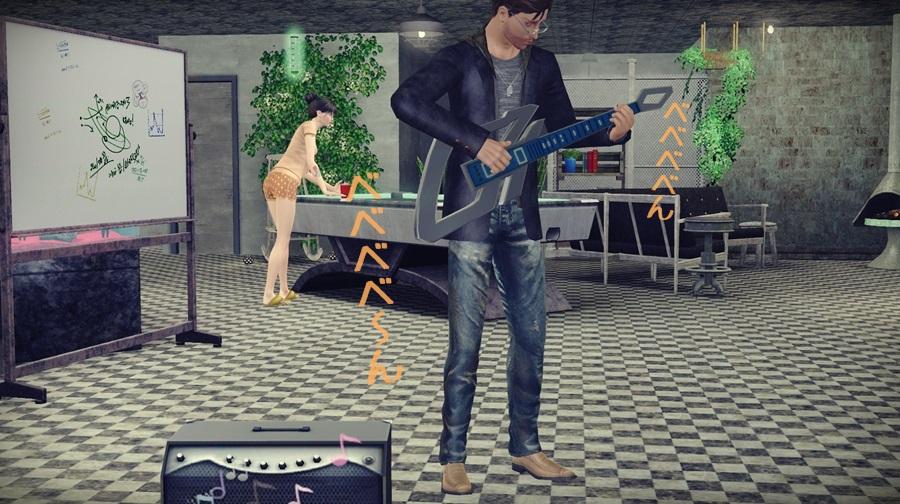 Screenshot-fc5027.jpg